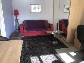 studio à Nice (06)