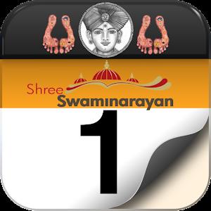 Tải Swaminarayan Calendar 2016 APK