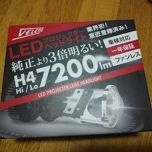 エッセ L245S X 4WD 平成18年式 4ATのカスタム事例画像 越勢商会のまっささんの2020年07月01日22:30の投稿