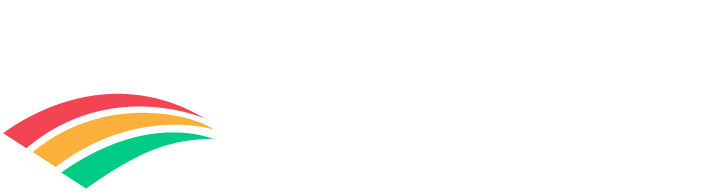 Rural Energy Saving Grants