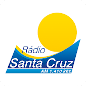Rádio Santa Cruz AM