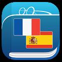 Français-Espagnol Traduction icon