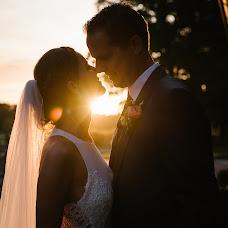 Свадебный фотограф Jill Streefland (JillS). Фотография от 01.09.2019