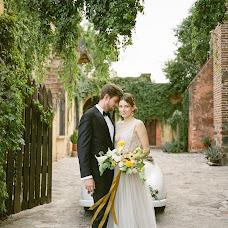 ช่างภาพงานแต่งงาน Lana Ivanova (LanaIvanova) ภาพเมื่อ 11.05.2018