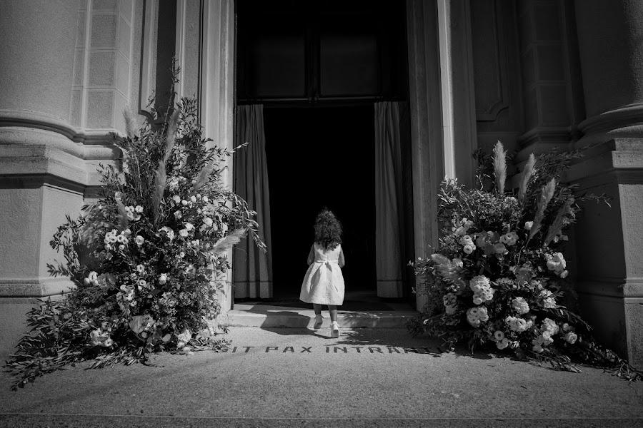 Wedding photographer Giandomenico Cosentino (giandomenicoc). Photo of 31.12.2019