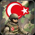 Türk Askeri Operasyonu - 2020 Asker Oyunu icon