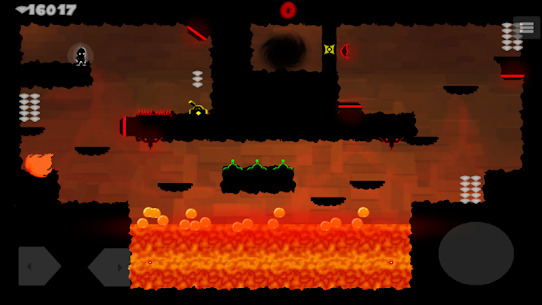 Deadly Traps Premium – Adventure of Hell 1