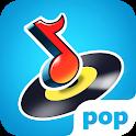 SongPop icon