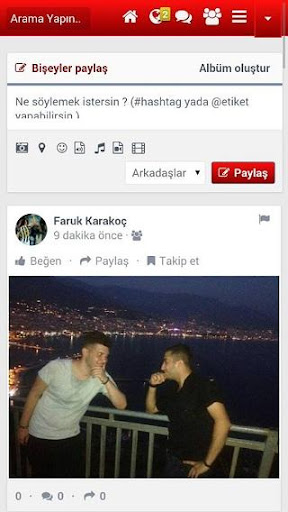 玩免費遊戲APP|下載FeysTürk app不用錢|硬是要APP