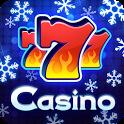 Big Fish Casino – Free Vegas Slot Machines & Games icon