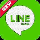 Guide Line Free Calls 2017