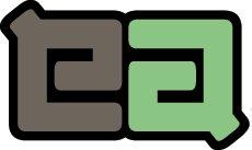EA-Logo_Oct-10-07.jpg