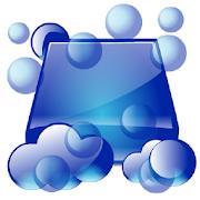 App Clean my phone APK for Windows Phone
