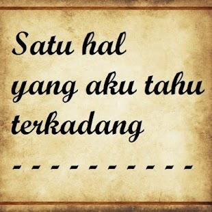 Patah download terlatih the feat hati rain endank mp3