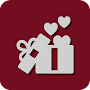 Greeting Cards Maker APK icon