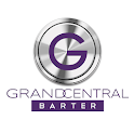 Grand Central Barter Mobile icon