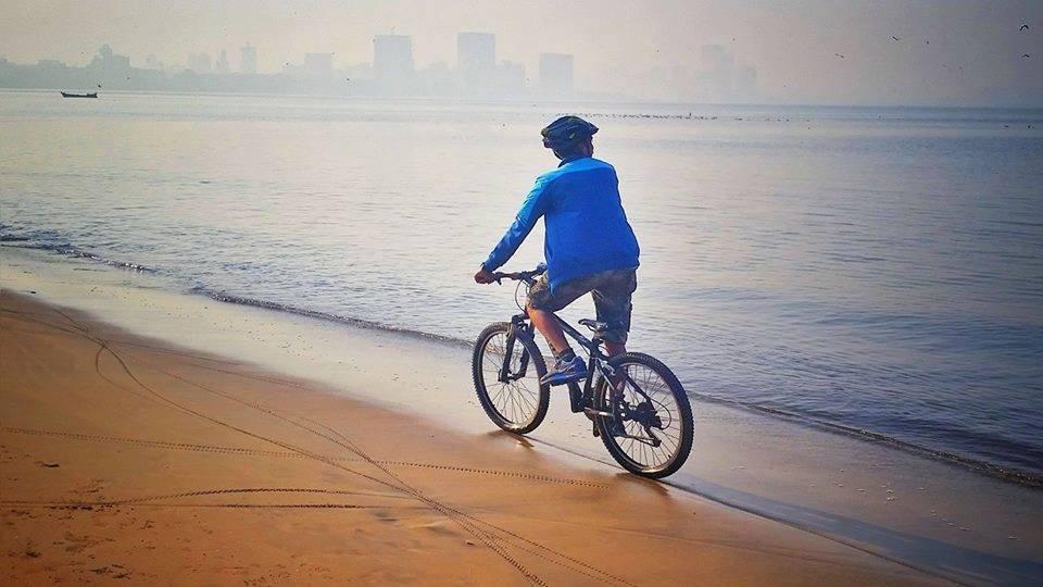 fitness-events-in-mumbai-2018-breakfast-ride-south-mumbai_image