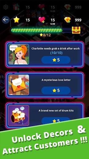 Bricks VS Balls - Casual brick crusher game 2.2.2 screenshots 6