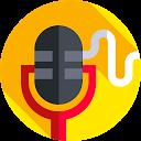 Live Voice Changer APK