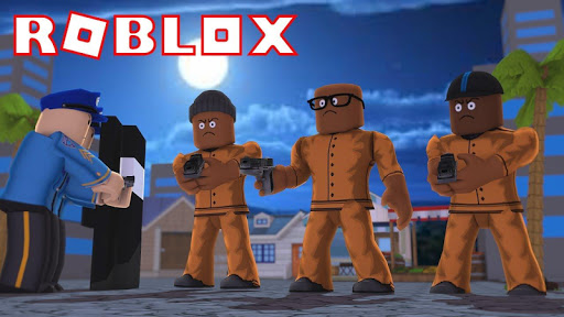 Roblox Game Wikipedia Roblox Generator Works Free Robux Counter Roblox Guide For Roblox Game Apk By Sangood Games Wikiapk Com
