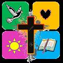 La Santa Biblia - NVI icon
