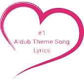 Aldub Lyrics