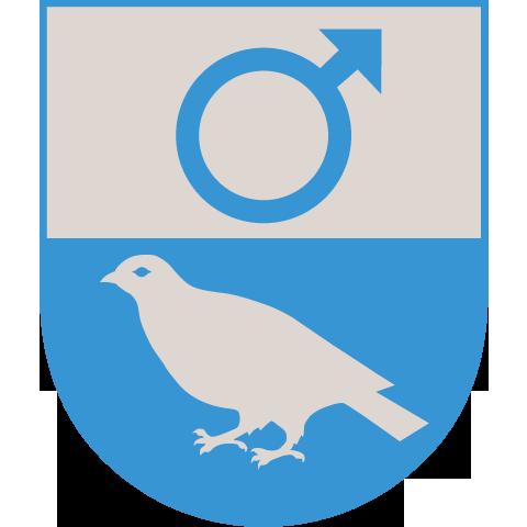 Lilla Björns förskola