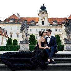 Wedding photographer Darya Solnceva (daryasolnceva). Photo of 21.05.2017