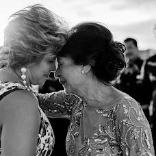 Wedding photographer Danielle Nungaray (nungaray). Photo of 06.11.2018