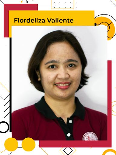Flordeliza L. Valiente