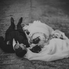 Wedding photographer vincenzo carnuccio (cececarnuccio). Photo of 10.04.2015
