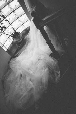 Wedding photographer Nina Roland (ninaroland). Photo of 16.03.2018
