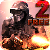 Second Warfare 2 Free