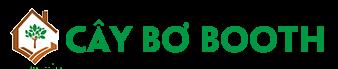 Cây Bơ Booth