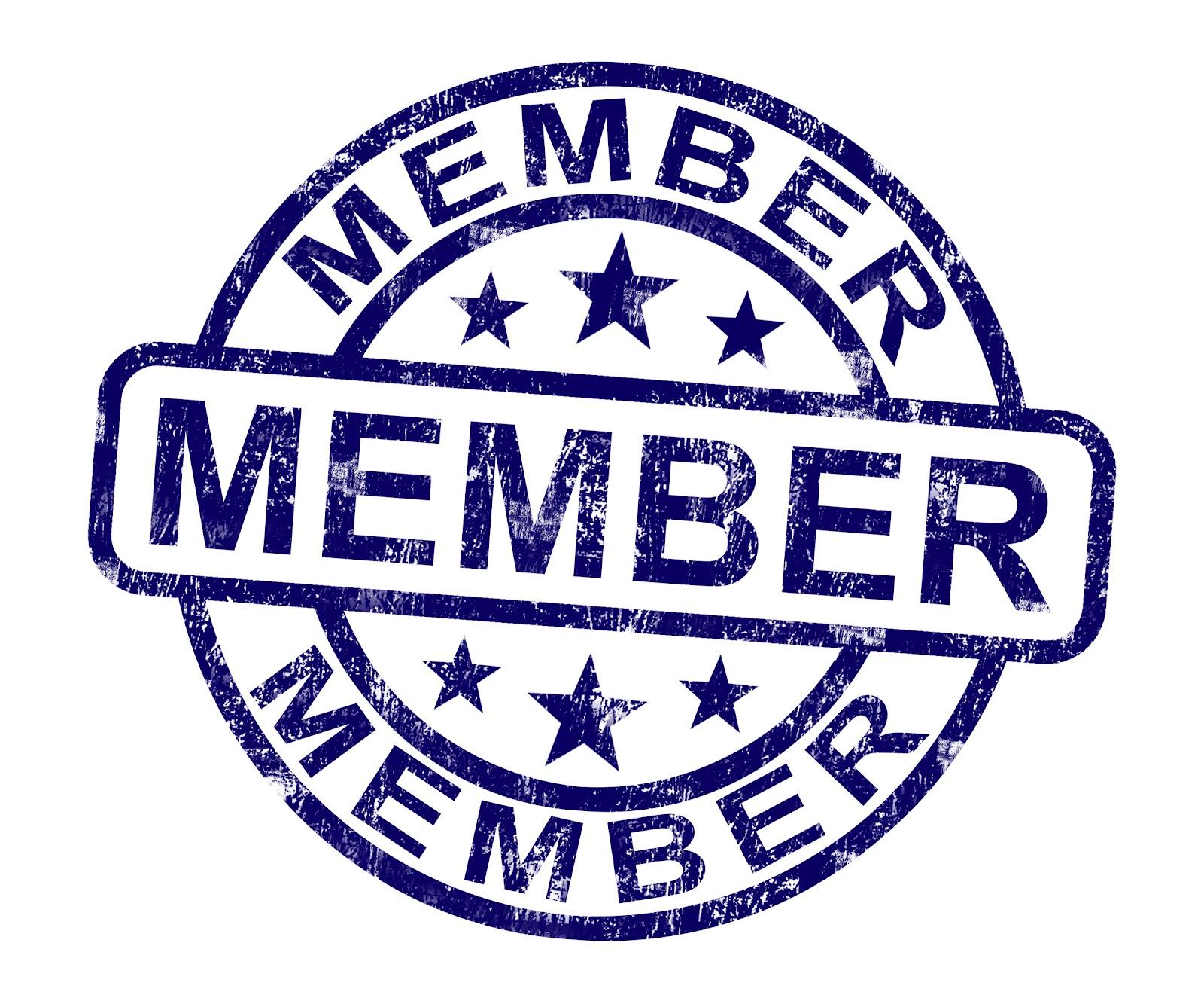 member art.jpg