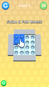Flipping Blocks 1.1.0 MOD for Android 1
