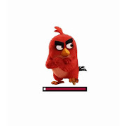 Angry Birds HD Wallpapers APK for Bluestacks