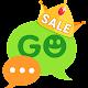 GO SMS Pro Premium v7.14 build 365