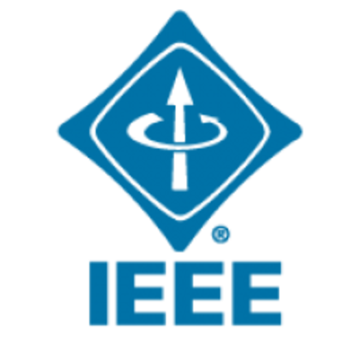IEEE : IdEEEas 2k18
