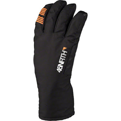 45NRTH Sturmfist 5 Finger Winter Cycling Gloves