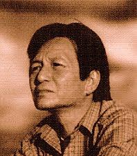 Tô Thùy Yên đọc 10 bài thơ của chính mình
