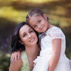 Wedding photographer Andrey Romanov (Macros2). Photo of 25.04.2015