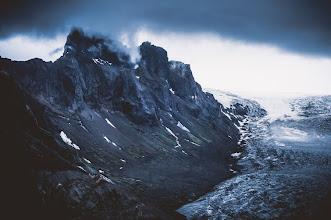 Photo: Skaftafell, Iceland 2013
