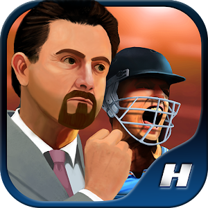Hitwicket Cricket Manager 2017 for PC