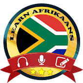 Learn Afrikaans Free 5000 Words And Phrases