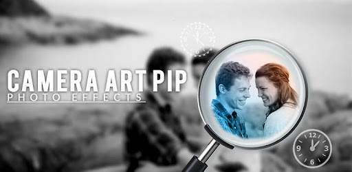 artpip photography only