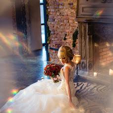 Wedding photographer Lyubov Morozova (Lovemorozova). Photo of 06.04.2016
