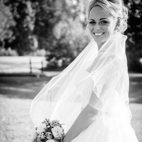 Wedding photographer Gavin Alexander (gavinalexander). Photo of 11.12.2014
