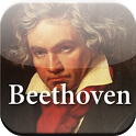 Beethoven Classic and Symphonic Music icon