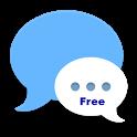 Smart SMS - Free icon